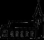 Evangelische Kirchengemeinde Dönberg Retina Logo