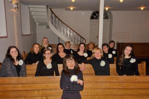 Frauenvokalensemble 4 (2017_05)