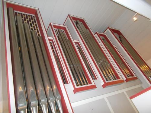 Orgel2-min