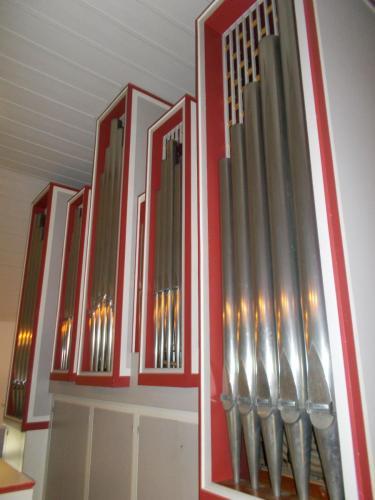 Orgel3-min